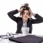 как поменять работу без проблем