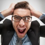 преодолеть страх сменить работу