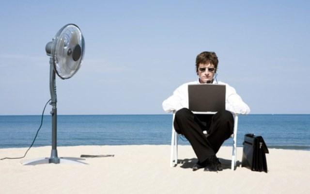 27 способов сделать свое лето ярким