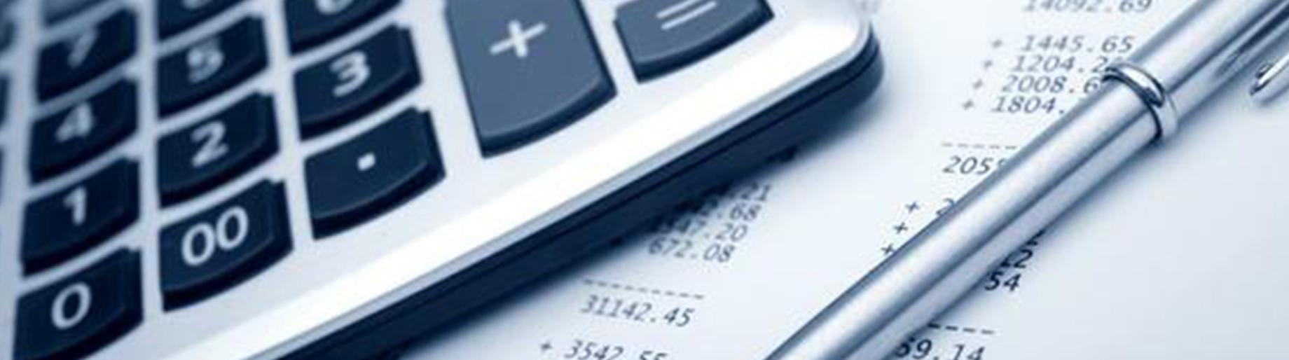 10 уроков по личным финансам