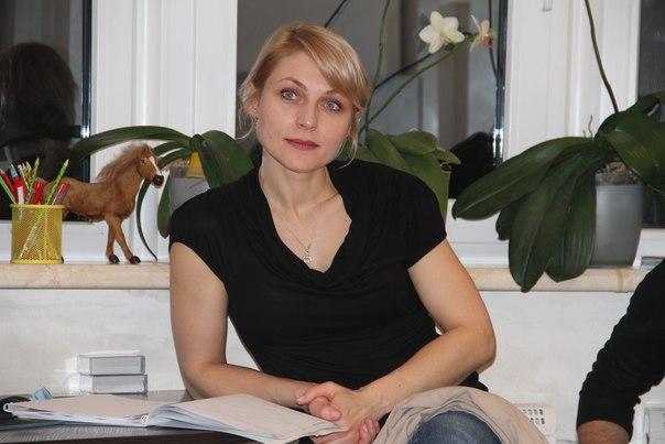 владислава щепинская